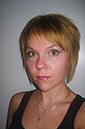 Anu Jokela