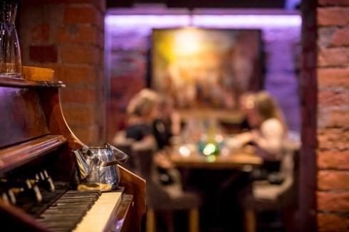 ravintola harmooni jyväskylässä